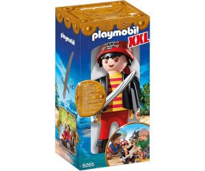 playmobil xxl pirat (9265) ab 159,90 € | preisvergleich