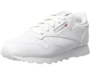 b19cd5c9032 Reebok Classic Leather Kids white ab € 34