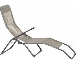 h gautzsch brigo b derliege ab 22 02 preisvergleich bei. Black Bedroom Furniture Sets. Home Design Ideas