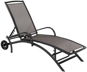 merxx amalfi rollliege 26315 ab 139 01 preisvergleich bei. Black Bedroom Furniture Sets. Home Design Ideas