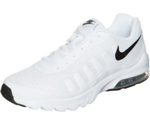 Nike Air Max Invigor whiteblack au meilleur prix sur