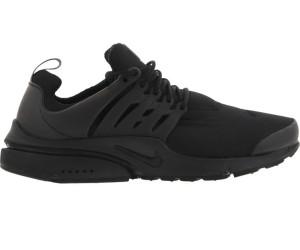 Nike Air Presto Essential blackblack ab 378,38