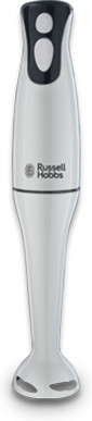Russell Hobbs Food Collection White 22241