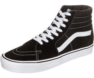 Vans Sk8-Hi Lite black white ab 63 ef08c08c7aa8d