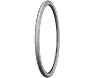 Michelin Reifen Protek Draht 20Zoll 20x1.50 37-406 Reflex schwarz Fahrrad