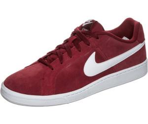 new concept f551a 0fecc Nike Court Royale Suede
