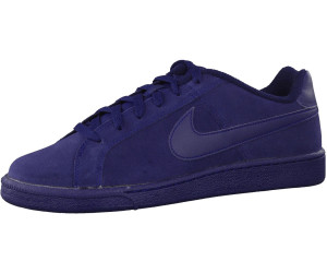 Nike Chaussures Men's Court Royale Suede Shoe 819802 011 Nike soldes Chaussures Pleaser Taboo femme Nike Chaussures Men's Court Royale Suede Shoe 819802 011 Nike soldes WamF34