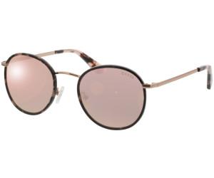 Guess Sonnenbrille GU7415