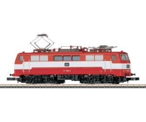 Märklin Elektrische Lokomotive BR 111 068-3 (88422)