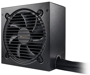 Image of be quiet! Pure Power 10 300W