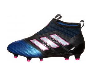 Adidas Ace 17 Fg
