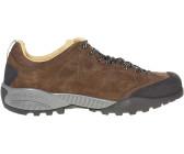 scarpa zen leather
