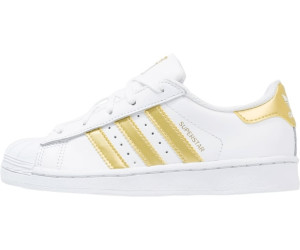 adidas superstars junior