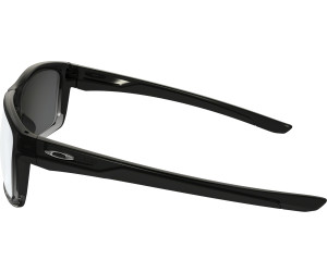 90a1d80ba1 Oakley Mainlink OO9264-13 (grey ink fade chrome iridium). Oakley Mainlink  OO9264