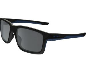 63f4b59147d Buy Oakley Mainlink OO9264-18 (polished black black iridium) from ...