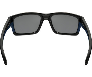 e24bdf24f7 Buy Oakley Mainlink OO9264-18 (polished black black iridium) from ...