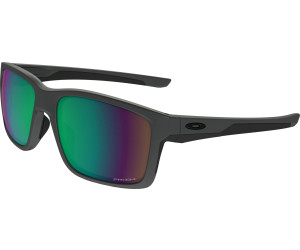 c028f9a2c7f Oakley Mainlink Prizm Jade Polarized