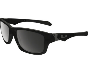 occhiali oakley jupiter carbon