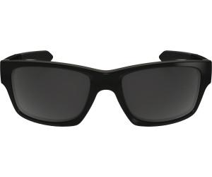 5132f645f2 ... (polished black prizm black polarized). Oakley Jupiter Squared OO9135