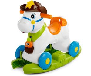 Prezzo Cavallo Chicco.Chicco Rodeo Evolution A 48 40 Miglior Prezzo Su Idealo