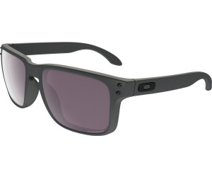 Oakley Sonnenbrille Sliver Round Prizm Daily Polarized Steel Collection Brillenfassung - Lifestylebrillen YBvGVyLeaG,