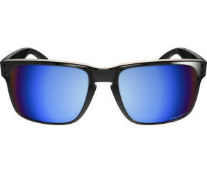 0b53e9533d ... official store black prizm deep water polarized. oakley holbrook 3249c  8f040