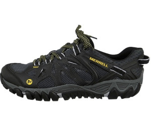 Buy Merrell All Out Blaze Aero Sport From 163 60 00 Compare