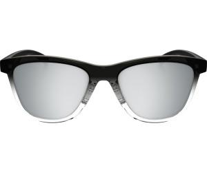 d485b649b6 Buy Oakley Moonlighter OO9320-07 (grey ink fade chrome iridium ...