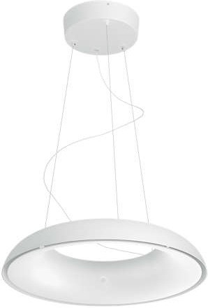 Philips Connected Luminaires Amaze hue weiß (40233/31/P7)
