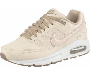 sports shoes da296 8a5be ... Nike Wmns Air Max Command Premium ...