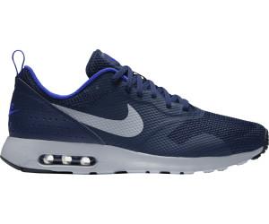 Nike Air Max Tavas binary bluewolf greyparamount blue ab