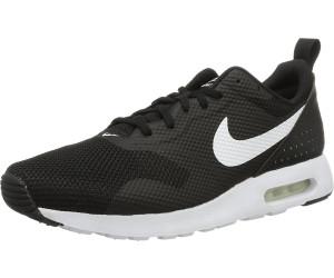 Nike Air Max Tavas blackwhite ab € 86,45 | Preisvergleich