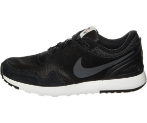 the latest 7ad16 c0fff Nike Air Vibenna a € 39,99 | Miglior prezzo su idealo