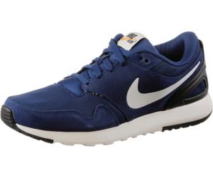 Nike Air Vibenna Golden Beige Blue Grey Paint Jordan Black Cat Mcs ... b34914add12