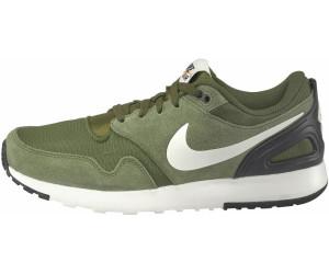 low priced 5a1ea 0e185 Nike Air Vibenna legion green sail black