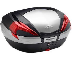 Givi V56 Maxia 4 au meilleur prix sur idealo.