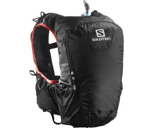 Salomon Skin Pro 15 Set ab 89,90 € | Preisvergleich bei