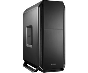 Image of be quiet! Silent Base 800 black