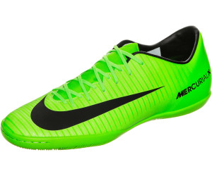Nike Mercurial Victory VI IC electric green/flash lime/white/black