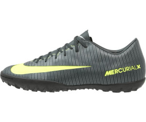 Nike Mercurial Victory Tf