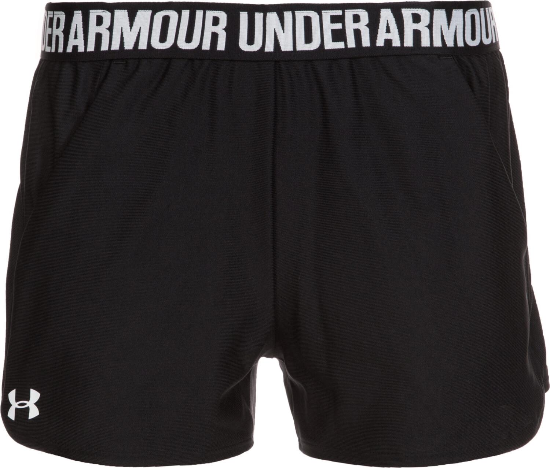 Under Armour Damen Shorts UA Play Up 2.0