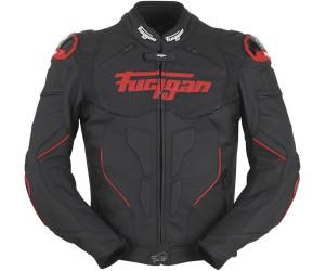 f24980b0a66 Furygan Raptor au meilleur prix sur idealo.fr