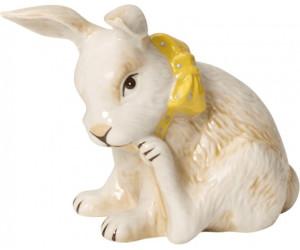villeroy boch kaninchen mit gelber schleife 1486096456 ab 13 70 preisvergleich bei. Black Bedroom Furniture Sets. Home Design Ideas