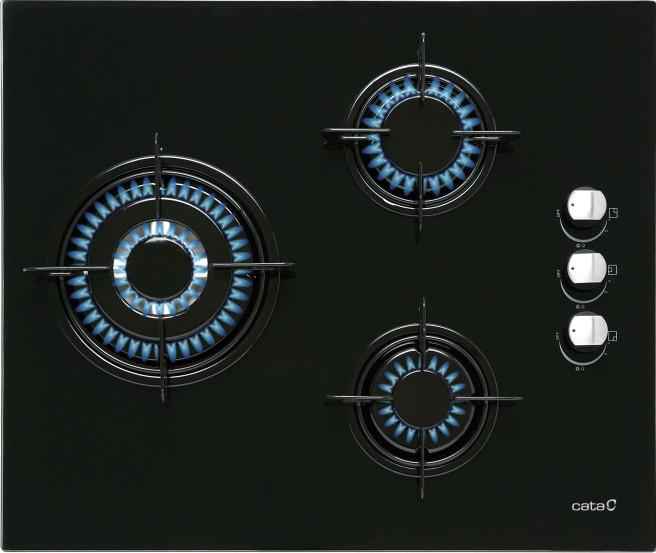 Image of Cata CI 6021 BK