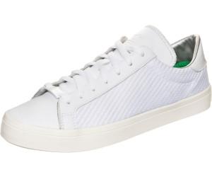 online store 651e0 8acfb Adidas Court Vantage