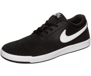 Nike ab SB Fokus ab Nike 46,85     Preisvergleich bei idealo  35afec