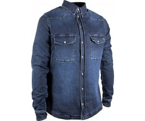 the latest 3841b 690a1 John Doe Lumberjacket Kevlar RawDenim a € 209,00 | Miglior ...