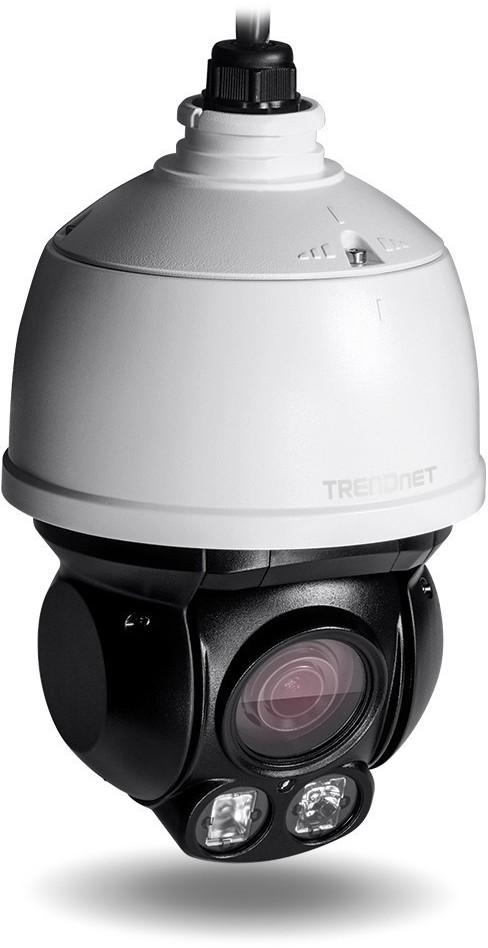 TRENDnet TV-IP430PI