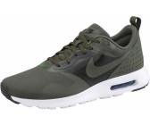Nike Tavas Grau Schwarz