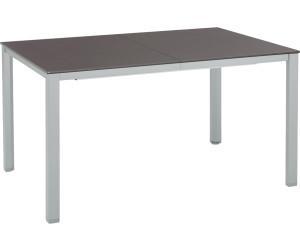 kettler lofttisch 140 200x94cm 0301823 ab 599 90 preisvergleich bei. Black Bedroom Furniture Sets. Home Design Ideas